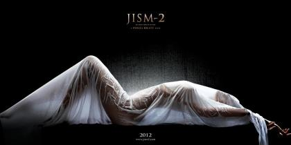 Jism 2 (2012) – First Look And Movie Information