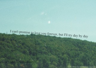 Happy Promise Day 2013 Fresh Status, Quotes and Wallpapers