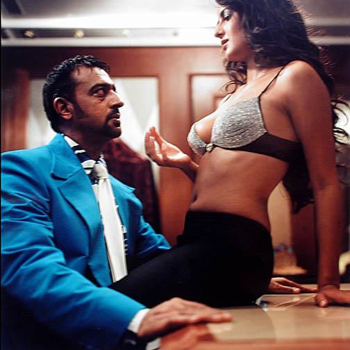 Katrina Kaif Hot Pics, Images, Wallpapers, Photos Free Download  5Abi Songs,Latest Punjabi -9029