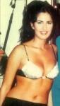 Katrina Kaif Hot Pics, Images, Wallpapers, Photos Free Download