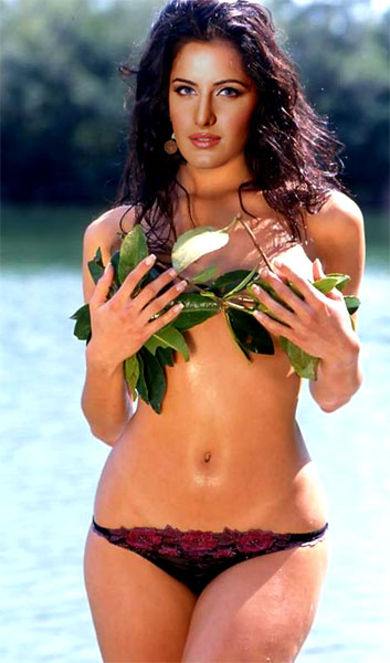 Katrina Kaif Hot Pics, Images, Wallpapers, Photos Free -1915