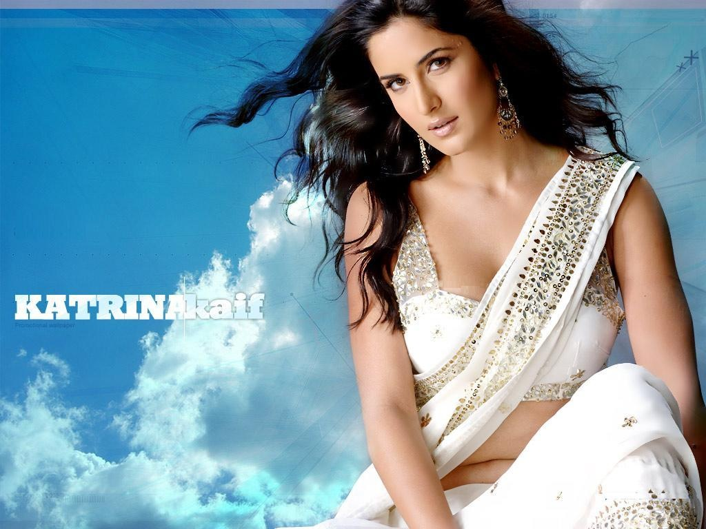 Katrina Kaif Hot Pics, Images, Wallpapers, Photos Free -1607