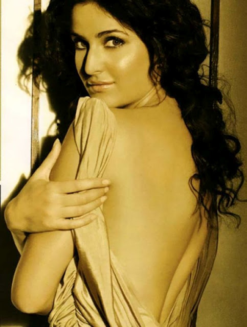 Katrina Kaif Hot Pics, Images, Wallpapers, Photos Free -5435
