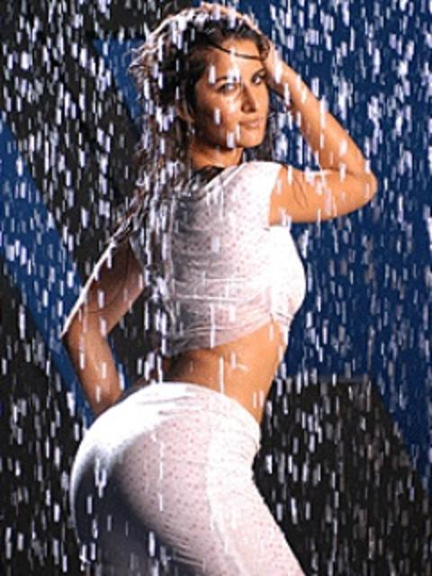 Katrina Kaif Hot Pics, Images, Wallpapers, Photos Free -6828
