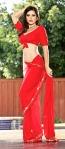 Sunny Leone Hot Photos Free Download