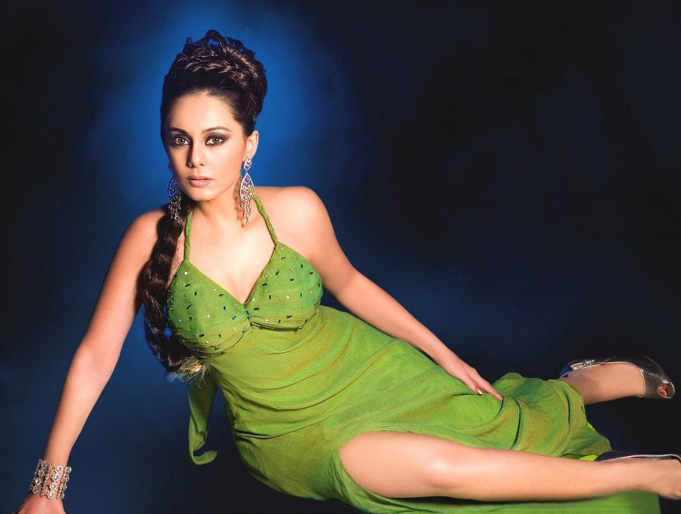 Minissha Lamba Hot Wallpapers Hd Free Download  5Abi -1035