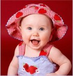 Cute Babies Wallpapers, Download Free Cute Babies Pics