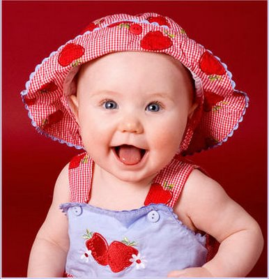 Cute Baby Pics Cute-babies-wallpapers-download-free-cute-babies-pics21