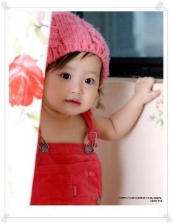 Cute Babies Wallpapers, Download Free Cute Babies Pics | 5abi Songs ...