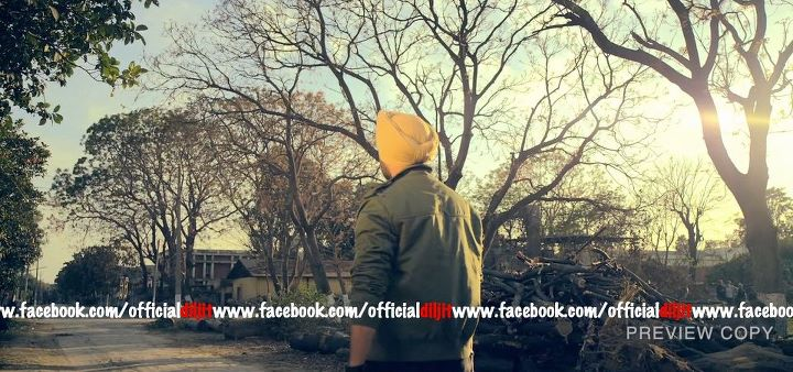 mp3 song gobind de lal by diljit dosanjh new movieinstmank