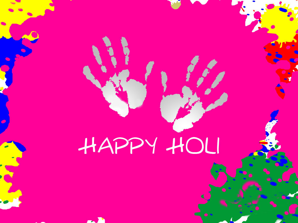 Love Wallpaper For Holi : Happy Holi 2012 Love Shayari 5abi Songs,Latest Punjabi Music,Videos, Songs,5abi Raag,5abi Music