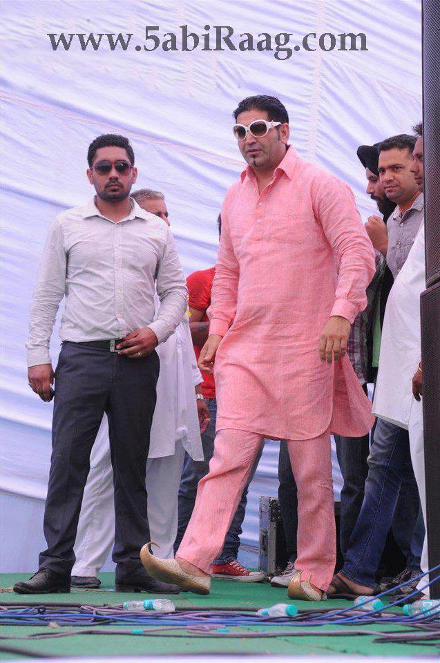 KS Makhan New Wallpaper Free Download | 5abi Songs,Latest Punjabi ...
