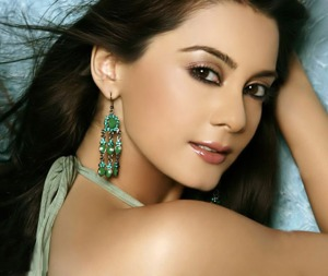 Minissha Lamba Beautiful Wallpapers, Minissha Lamba Beautiful image, Minissha Lamba Beautiful images, Minissha Lamba Beautiful photo, Minissha Lamba Beautiful image photos, Minissha Lamba Beautiful image