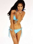 Poonam Pandey Bikini Wallpapers HD Free Download