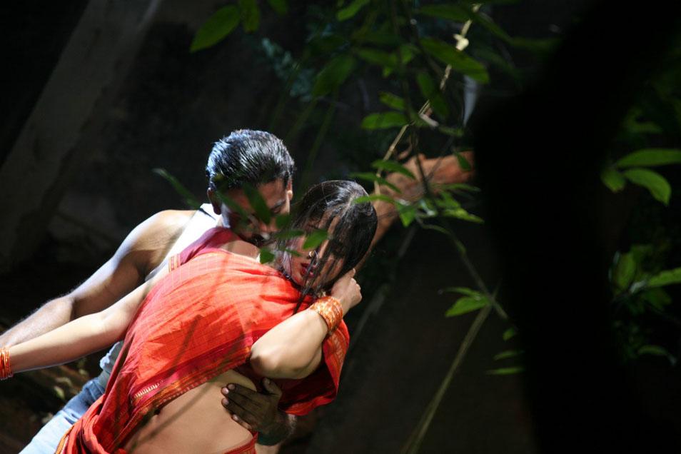 Hindi sexy video - 1 1