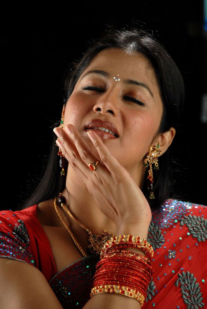 Saneeshwaruni Divya Charitra Serial – Episode 287 – 07th