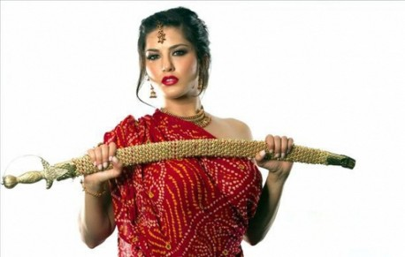 Sunny Leone Hot Photos HQ