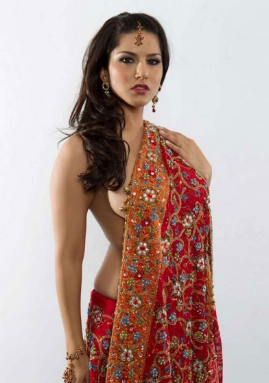 Sunny Leone Hot Photos HQ