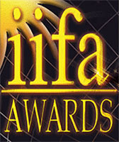 2012 IIFA Awards Winners, Schedule, Host, Opening date, Venue, Nominations