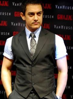 'Ek Tha Tiger' will be super hit, predicts Aamir