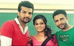 Buraah – Punjabi Movie – Movie Coming Soon