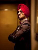 Jatt Romantic – Neeru Bajwa & Diljit Dosanjh - Upcoming Punjabi Movie