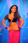 Kareena Kapoor Hot Look In Halkat Jawani Song - HD Wallpapers