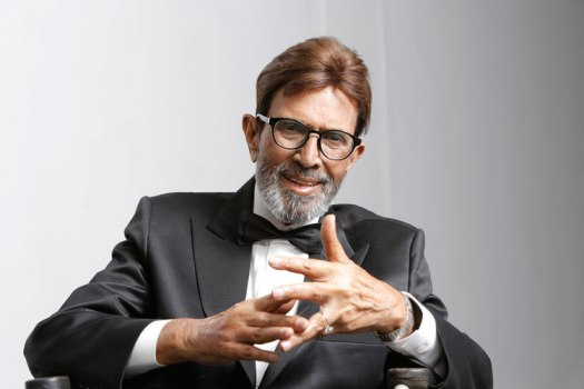 Rajesh Khanna Passes Away At 69