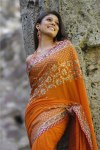 Tamil Sizzling Girls | Tamil Photo Gallery | Tamil Hot Girls Pics