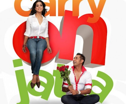 Download Carry On Jatta Movie Free DVD Rip 2012