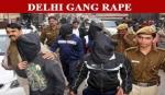 Highlights: Delhi Bus Gang Rape Victim