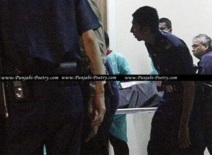 Delhi Gang Rape Girl Dies In Singapore Hospital