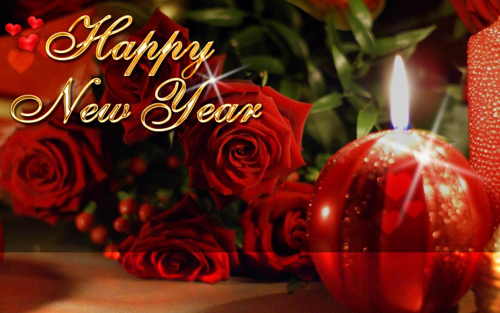 Happy New Year Latest Wallpapers 2013 | 5abi Songs,Latest Punjabi ...
