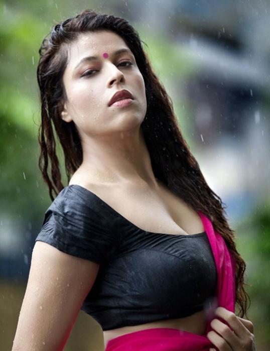 Jyothi Rana Hot And Sexy Photoshoot 2013  5Abi Songs -6680