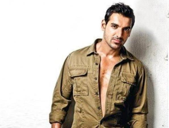 Latest Wallpapers Of John Abraham Free Download