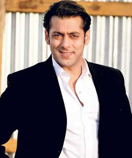 Happy Birthday Salman Khan - 27 December