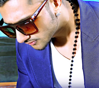 Bring Me Back Lyrics - Honey Singh Song 2013