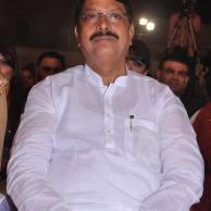 MLA-Ashok-Jadhav-at-Lohri-Di-Raat