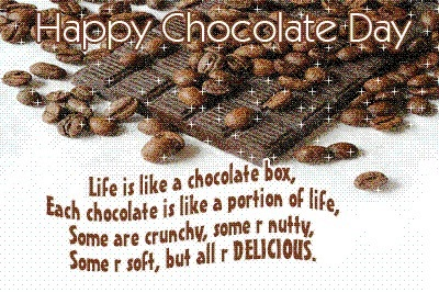 Happy-Chocolate-Day-Love-Quotes-2013