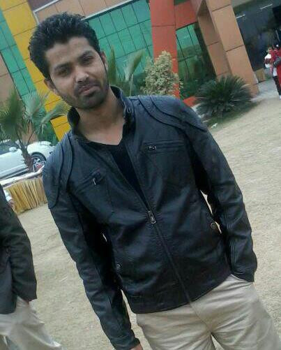 Moni Mittu At Bathinda Mittal Mall