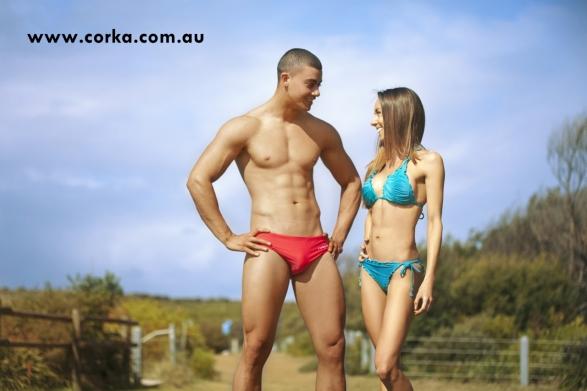 Mens Swimwear, Mens Speedo - Photos