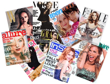 FREE Magazine Subscriptions, Free Magazine Offers 2015